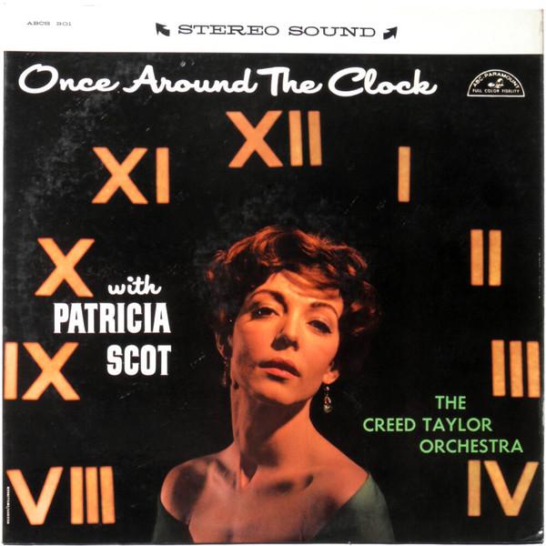 picture of album cover